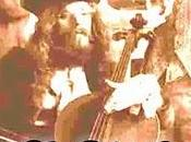 Electric light orchestra live guildfor civic hall may, 1972