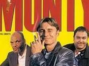 Todo Nada: Full Monty
