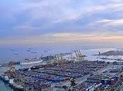 Puerto Barcelona. Todo saber crucero sale