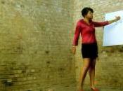 Quiero bonificar proceso coaching fundación tripartita posible?