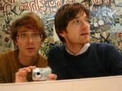 Kings Convenience actuaran España