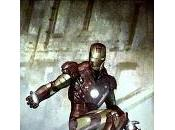 IronMan Extremis Motion Comic