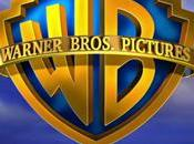 Warner Bros apuesta totalmente