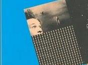 Mirrorshades antología ciberpunk Bruce Sterling