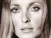 ojos Sharon Tate