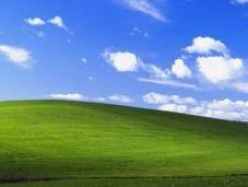 curiosa historia fondo pantalla Windows