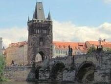 Circuito Praga Viena Budapest, todo necesitáis saber