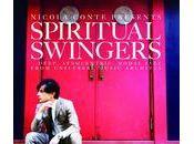 Tres recopilaciones, tres: jazz modal, free soul