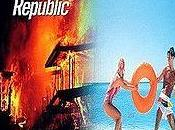 Soundtrack hoy: Republic (New Order, 1993)