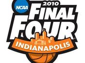 Final Four favoritos