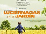 """""""Luciérnagas Jardín"""""""