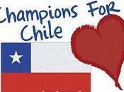 Champions Chile