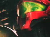 Metroid Another Nuevo Espectacular Trailer