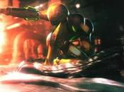 Metroid other Increible Video Gameplay