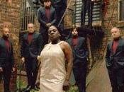 Sharon Jones Kings Learned Hard