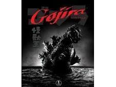 Legendary pictures anuncia nuevo filme godzilla