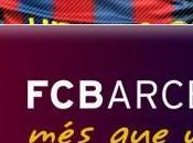 Champions: Arsenal Barcelona directo. Fabregas titular.