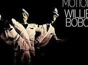 Willie Bobo Motion