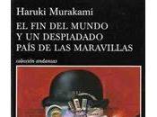 Haruki Murakami sobre música