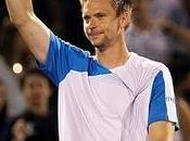 "Sony Ericsson Open: Soderling, ""semis""; Clijsters, final"