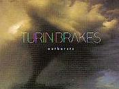TURIN BRAKES: Nuevo Álbum ...Calidad