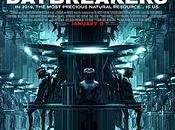 Crítica: Daybreakers