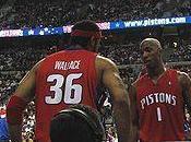 alto camino. Recordando Detroit Pistons