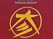 """Trio Tokio"" (1999) Michel Petrucciani, Anthony Jackson Steve Gadd"