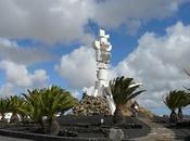 Monumento Campesino