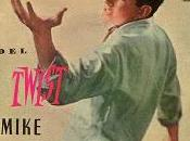 "Mike Rios Twist"""
