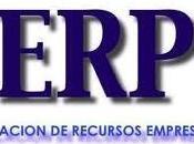 ERP: Planificación recursos empresariales