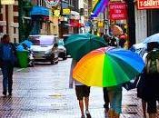 COLOMBIA BOGOTÁ Podría próxima capital turismo LGTB