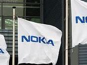 retorno Nokia