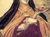 Beata María Ángeles, carmelita.