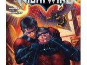 Preview USA: Nightwing