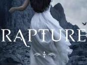 Rapture Lauren Kate