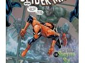 Preview USA: Amazing Spider-Man #676
