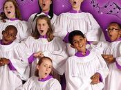comienza nuestro recital Navideño!!!