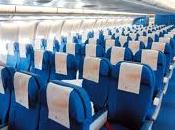 permitirá elijas compañero asiento vuelos consultando perfiles Facebook Linkdln.