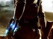 Cowboys Aliens (2011)