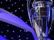 Sorteo Octavos Final Champions League 11/12
