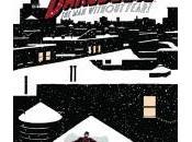Preview USA: Daredevil