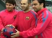 Fútbol posesión: fútbol control arte marear rival balón.