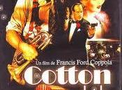 Cotton Club (1984) Francis Ford Coppola