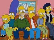 futuro Lisa Simpson será lesbiana
