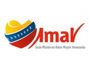 Descargue aquí planilla registro Gran Misión Amor Mayor Venezuela