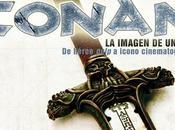 """""""Sabe, príncipe"""": legado Robert Howard """"Conan. imagen mito"""" para Ultramundo"""