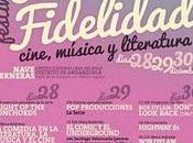 Festival Alta Fidelidad, Último