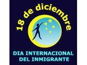 Ante Inmigrante: ¿Celebración, Restricción Derechos?