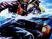 seis héroes Alejandría: torpedos humanos Flotiglia hunden últimos acorazados Royal Navy Mediterráneo 18/12/1941